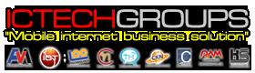 ICTech Groups Co.,Ltd.