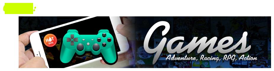 banner_games