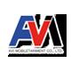 logo_avi