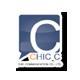 logo_chic