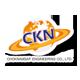 logo_chok