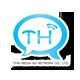logo_thai